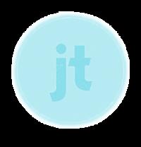 jt-logo-scren